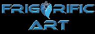 Frigorificart - Produse frigorifice, echipamente pentru decontaminare, aparate de aer conditionat, usi frigorifice, camere frigorifice, vitrine frigorifice